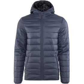 High Colorado Oregon 2 - Veste Homme - bleu